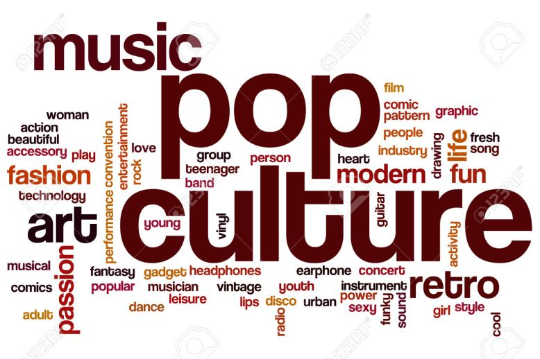 34538844-Pop-culture-word-cloud-concept-Stock-Photo.jpg