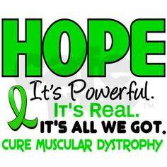 6026f2339733c9c154165532a05a7254--muscular-system-muscular-dystrophies.jpg