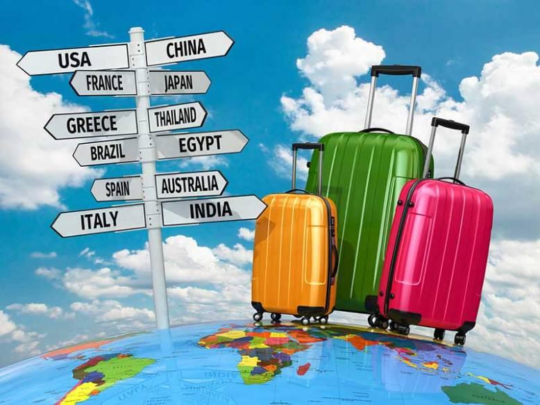 annual-travel-insurance-plan-at-directasia.jpg