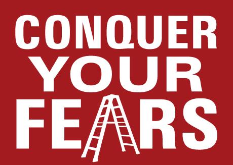Conquer-Fear.jpg