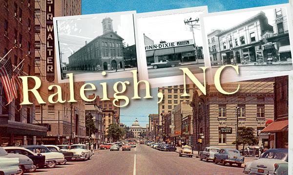 HistoricRaleigh.jpg
