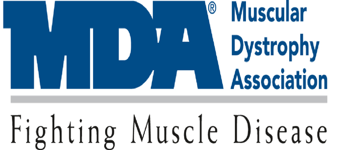 main_MDA_Logo_muscle_disease_name_1_.jpg