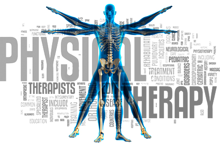 physical_therapist.jpg