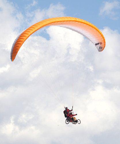popular-wheelchair-sports-Paragliding.jpg