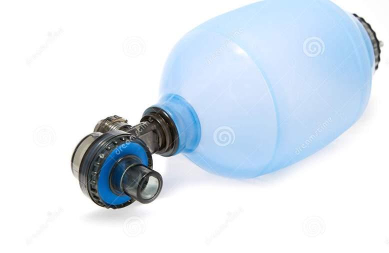 ambu-bag-ventilation-resuscitation-26350569.jpg